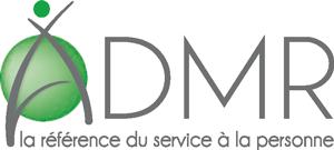 St-Michel-de-St-Geoirs - ADMR