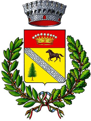 Casorate Sempione, jumelée avec Saint-Michel-de-Saint-Geoirs