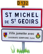 Saint-Michel-de-Saint-Geoirs