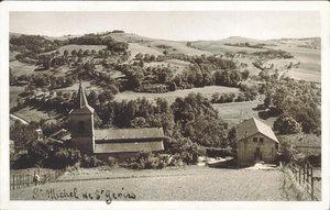 St-michel-de-St-Geoirs