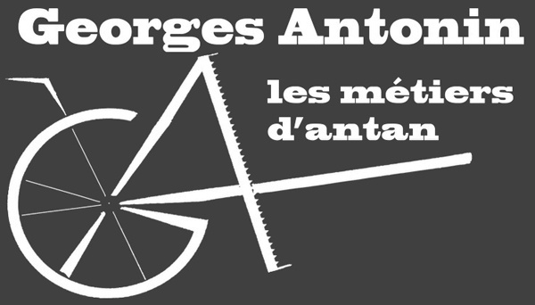 Association Georges Antonin