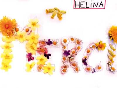 Hélina