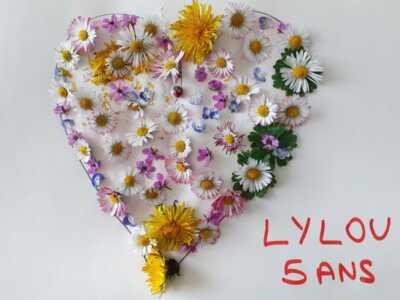 Lylou