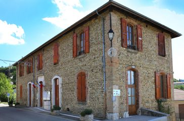 mairie-large