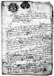 archive-1688-1700