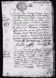 archive-1697-1792