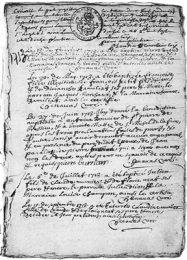 archive-1713-1715