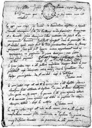 archive-1741-1742