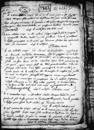 archive-1742-1792