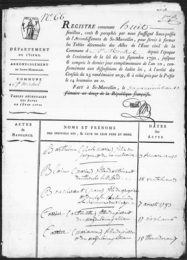 archive-1793-1892