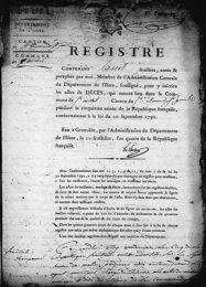 archive-d-1793-1846