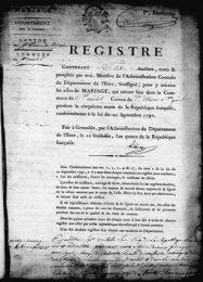 archive-m-1793-1846