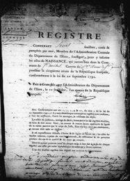 archive-n-1793-1846